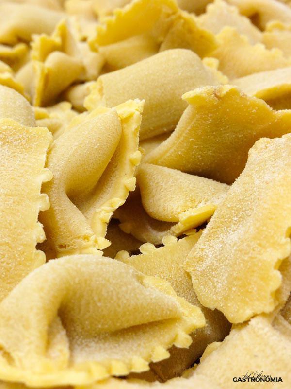 pasta fresca plin gastronomia del borgo vigone